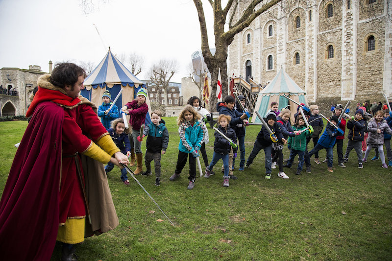Become-a-knight-this-half-term-at-the-Tower-of-London6