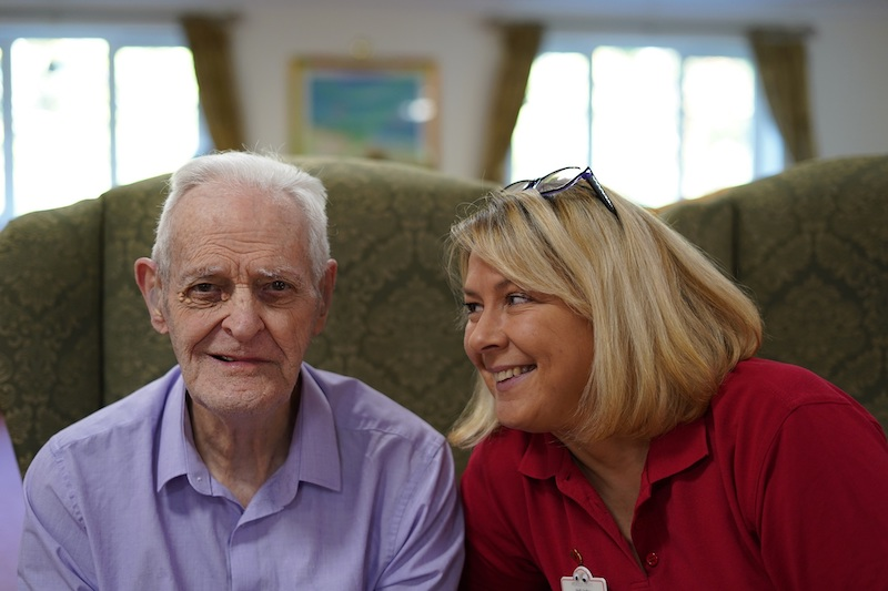 Dementia-specialist-home-in-Surrey-praised-in-its-latest-inspection1