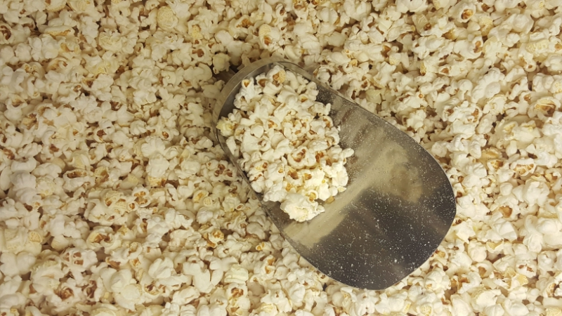 Did-you-know-Jan-19th-is-Popcorn-Day-