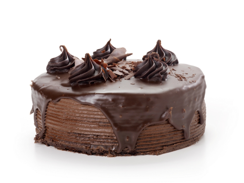 Did-you-know-today-is-Chocolate-Cake-Day-2