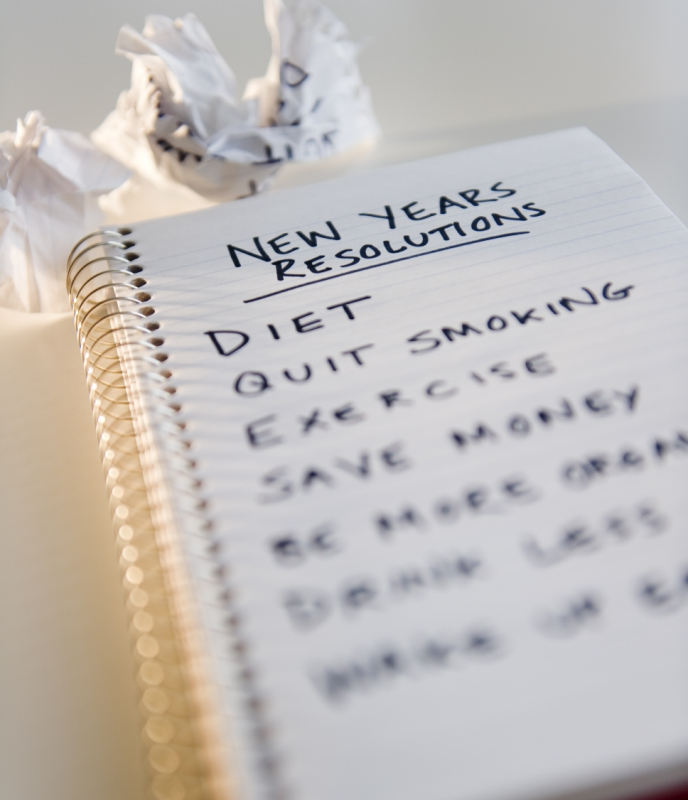 Did-you-know-today-is-Ditch-New-Year-s-Resolutions-Day--2