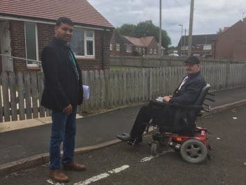 Help-your-community-by-joining-Oldham-Disabled-People-and-Elderly-Support-Group1