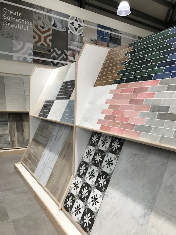 New-tile-store-set-to-open-in-Oxford4