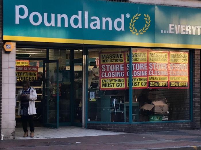 Poundland-01-110119