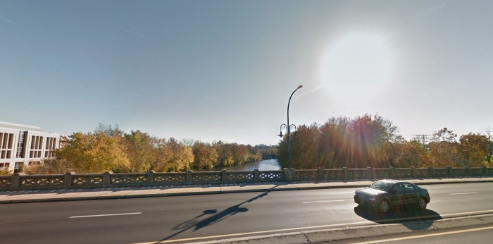 Reading-PA-river-250119-1