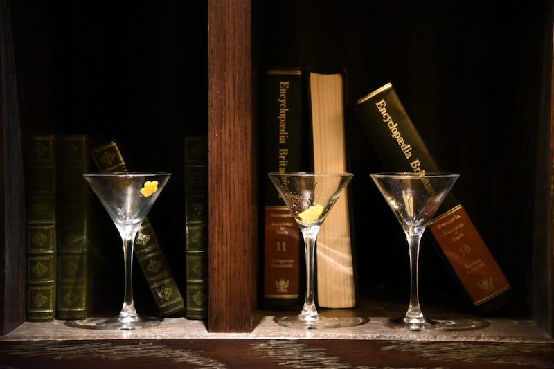 Revealed--Winner-of-the-World-s-Best-Martini-20193