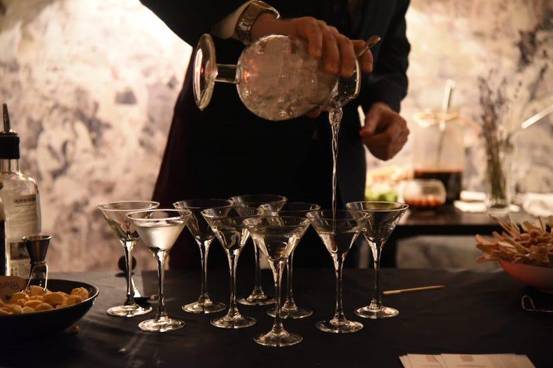 Revealed--Winner-of-the-World-s-Best-Martini-20194