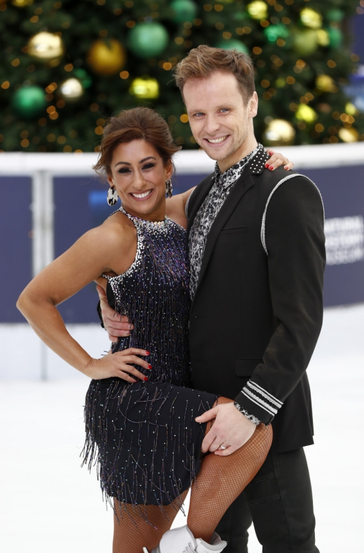 Saira-Khan-praises-Slough-Ice-Arena-ahead-of-Dancing-on-Ice-debut1