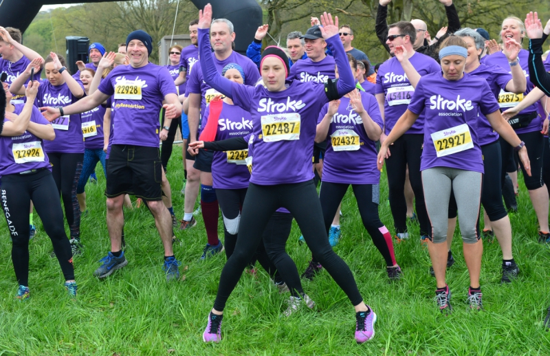 Sign-up-to-the-Resolution-Run-2019-in-locations-across-the-UK4