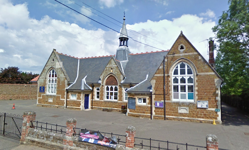 Snettisham-Primary-School--King-s-Lynn--Norfolk