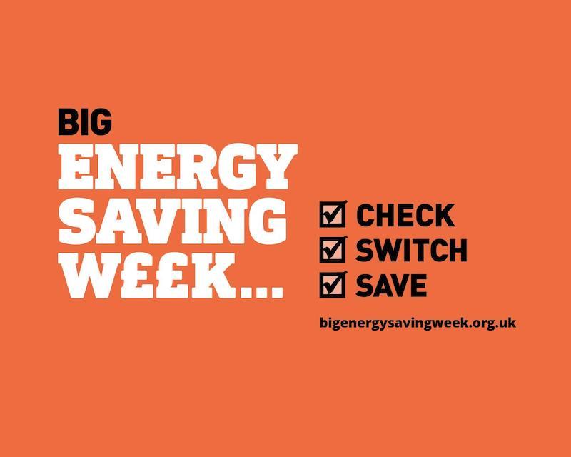 Take-part-in-Big-Energy-Savings-Week-in-Bracknell