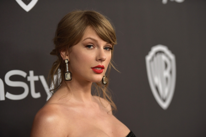Taylor-Swift-Matt-Winkelmeyer-Getty-250119--