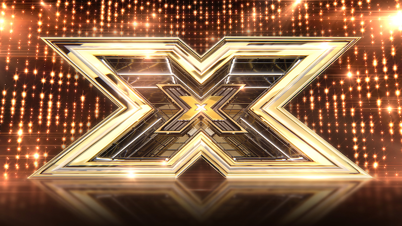 The-X-Factor-is-coming-back--do-you-have-what-it-takes-to-impress-the-judges--1