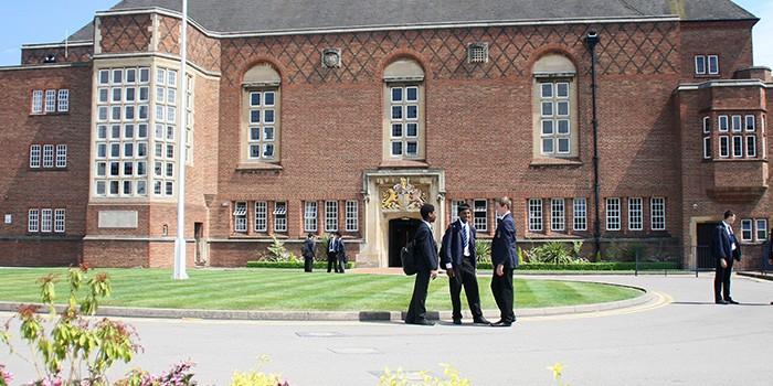 Top-10-UK-Grammar-Schools---According-to-GCSE-League-Tables-King-Edward-VI-Camp-Hill-School-for-Boys--Birmingham