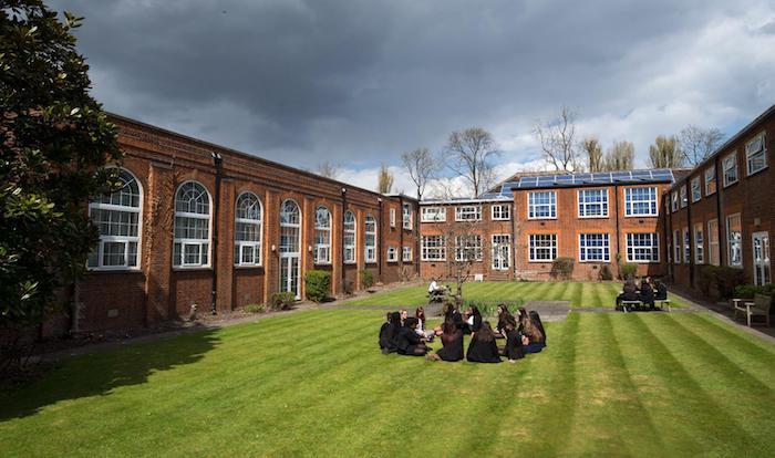Top-10-UK-Grammar-Schools---According-to-GCSE-League-Tables-Wallington-County-Grammar-School