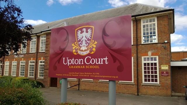 Top-10-UK-Grammar-Schools-2018---According-to-GCSE-League-Tables-upton-court-grammar-school