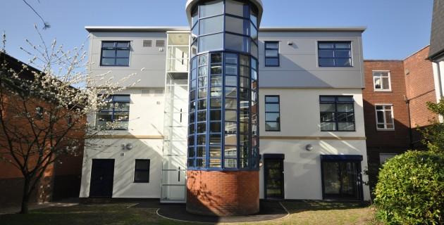 Top-10-UK-Grammar-Schools-According-to-GCSE-League-Tables-Loreto-Grammar-School-Altrincham