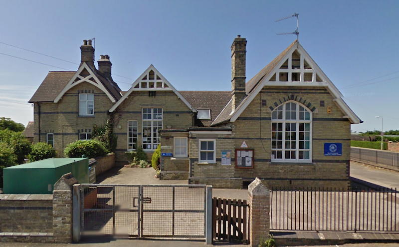 Walpole-Highway-Primary-School--Wisbech--Norfolk