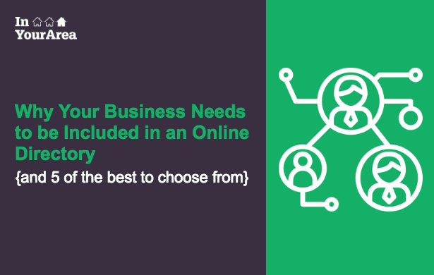 Why-your-business-needs-to-be-included-in-an-online-business-directory-4