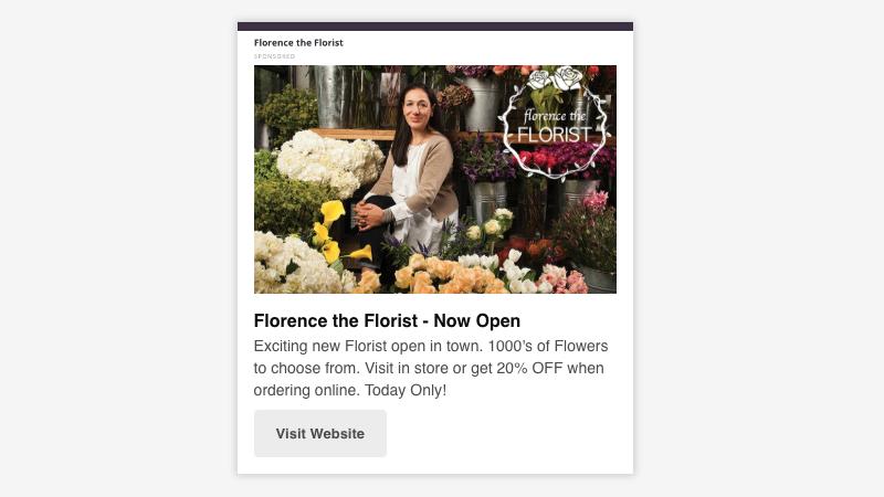 florence-the-florist1
