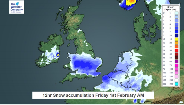 jan-31-fri-snow-accum