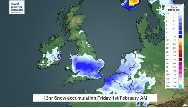 jan-31-fri-snow-accum