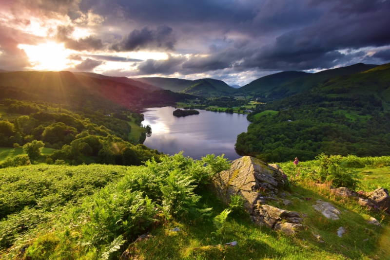12-of-the-most-romantic-locations-in-the-UK-13