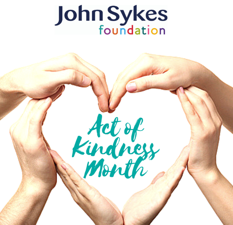 Act-of-Kindness-Month-this-March