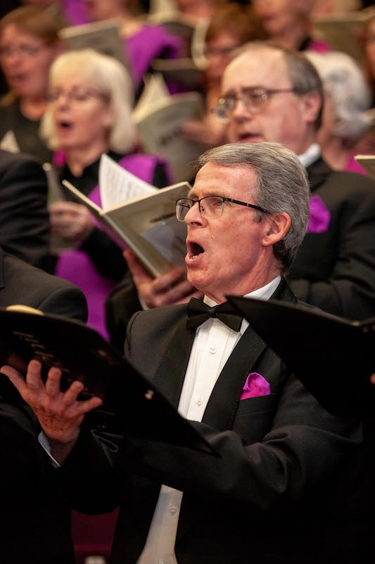 Leicester-Philharmonic-Choir-to-perform-Brahms-Requiem-in-St-James-the-Greater1