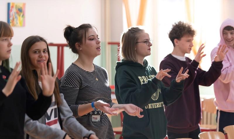 Shinfield-Players-Theatre-take-a-trip-to-Prague3