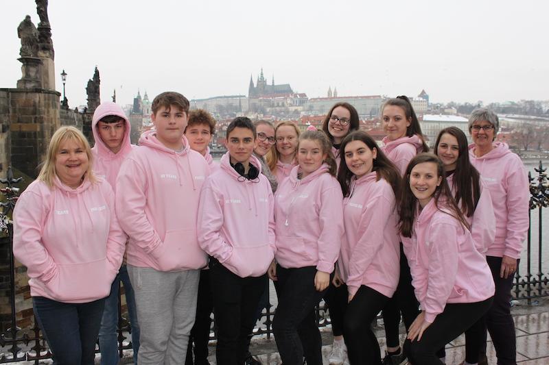 Shinfield-Players-Theatre-take-a-trip-to-Prague4