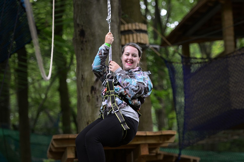 X-fun-things-to-do-with-your-kids-in-Yorkshire-----1-