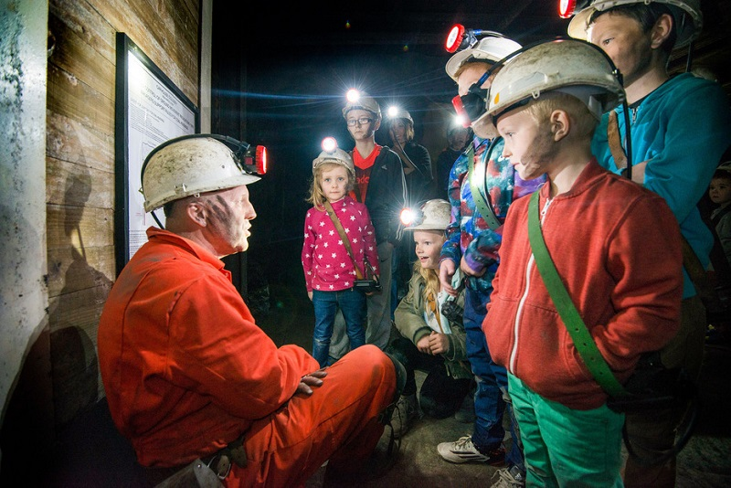 X-fun-things-to-do-with-your-kids-in-Yorkshire-11