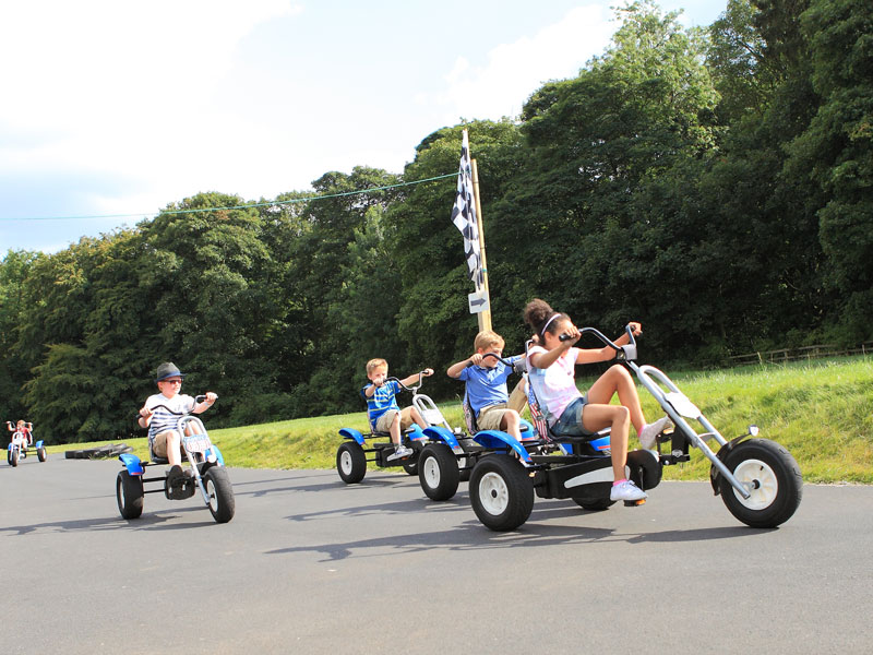 X-fun-things-to-do-with-your-kids-in-Yorkshire-12