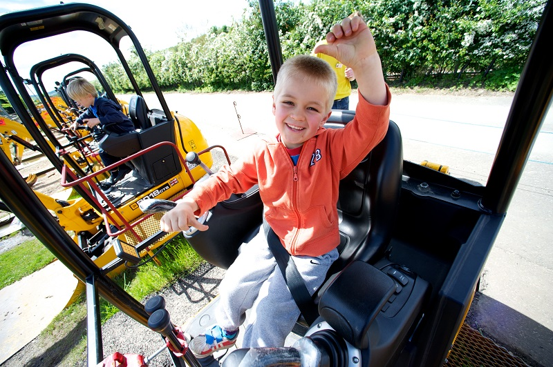 X-fun-things-to-do-with-your-kids-in-Yorkshire-13