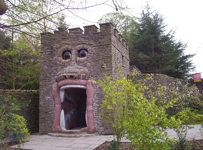 X-fun-things-to-do-with-your-kids-in-Yorkshire-15--1-