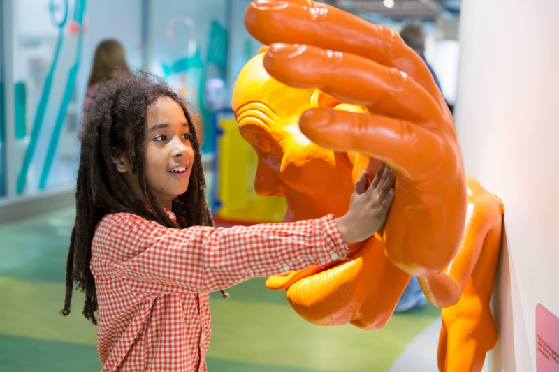 X-fun-things-to-do-with-your-kids-in-Yorkshire-3