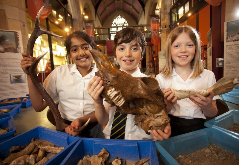 X-fun-things-to-do-with-your-kids-in-Yorkshire-7