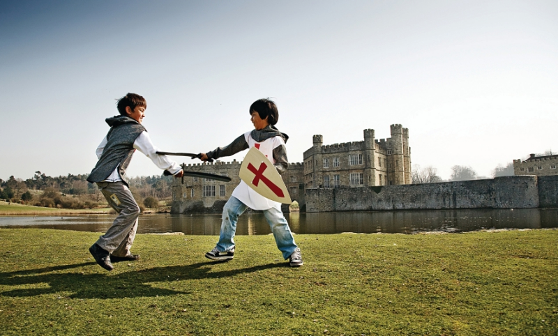 best-things-to-do-with-kids-in-Kent-5