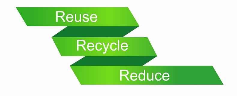 eco-friendly-recycle-reduce-1699701-1