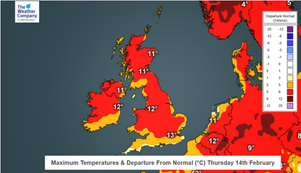 feb-13-thurs-temps2019