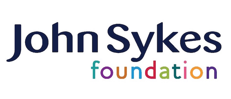 john-sykes-foundation
