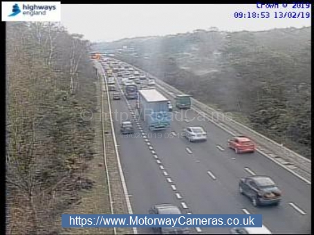 www-motorwaycameras-co-uk.23651880