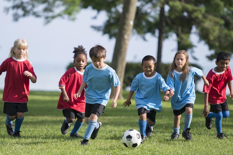 400-local-children-attend-Meet-the-Players-Evening-at-the-Madejski-