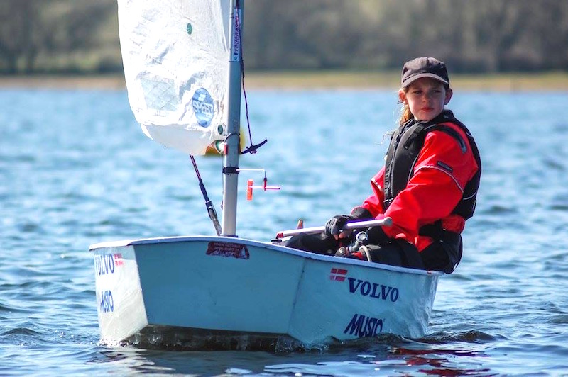 Local-champions-recognised-at-RYA-Sailability-Awards-3