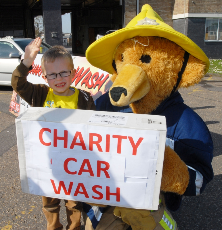 Make-a-splash-at-your-local-fire-station-with-this-charity-car-wash-2