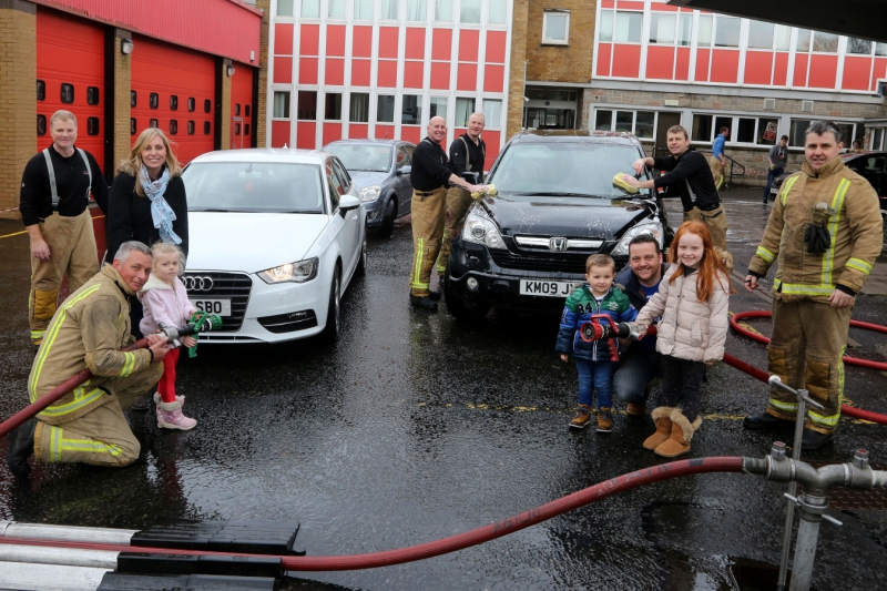 Make-a-splash-at-your-local-fire-station-with-this-charity-car-wash-3