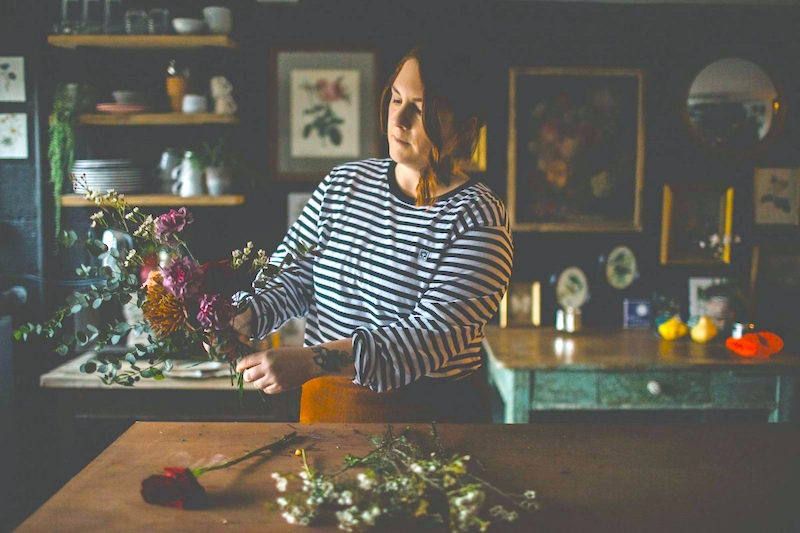 Meet-the-eight-florists-inspired-by-a-female-hero