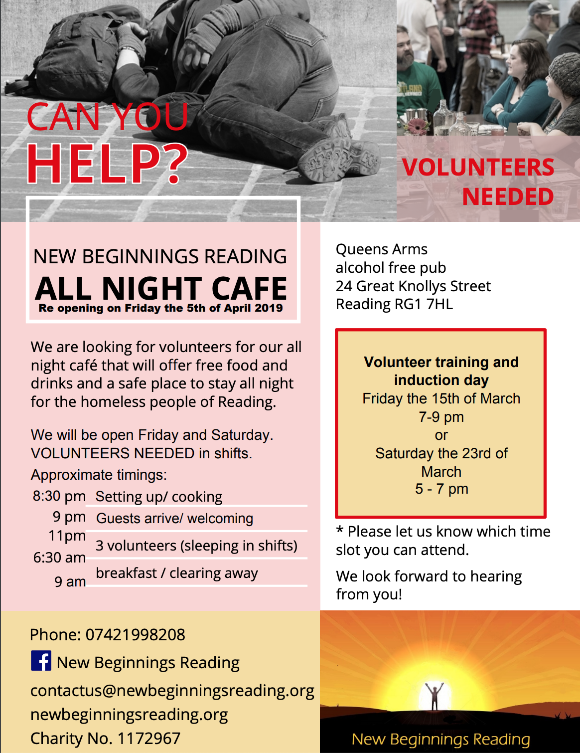 More-volunteers-needed-for-All-Night-Cafe-for-the-homeless