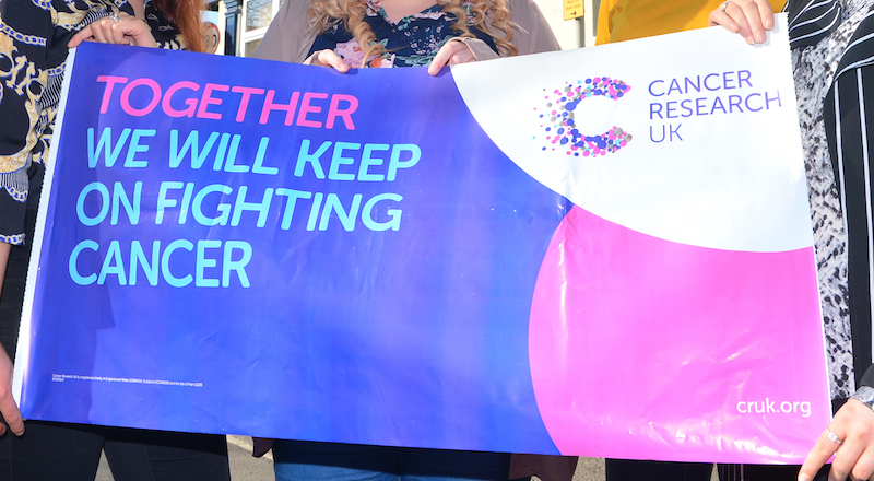 Sponsored-walk-to-raise-money-for-cancer-research2